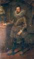 Vincenzo I Gonzaga con l'armatura del «SIC».PNG