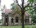 Vinnytska Pechera Potocki chapel-04.jpg