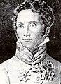Vinzenz Ferrerius von Bianchi.jpg