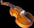 Viola d'amore.png