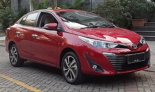 Automotive industry in the Philippines Overview of the automotive industry in the Philippines