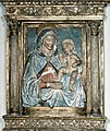Virgin and Child MET ES7372.jpg