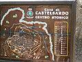 Visit a Castelsardo 19.jpg