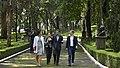 Visita de Mark Zuckerberg a Los Pinos (2).jpg
