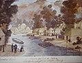Vista Del Rio De Patero by Jose Honorato Lozano (1821).jpg