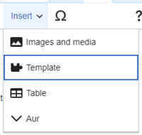 VisualEditor Template Insert Menu-hif.png
