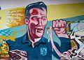 Vitoria - Graffiti & Murals 0737.JPG
