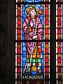 Vitrail Sées Saint Lotharius.JPG