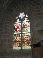 Vitraux de l'église Saint-Sulpice de Fougères 09.JPG
