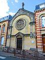 Vitry Francois Chapelle du collège Saint-Jean-Baptiste-de-la-Salle.jpg