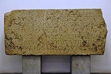 Bern Zinc Tablet Wikivisually