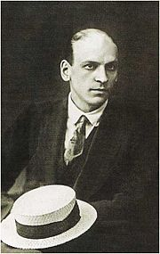 Vladimir Narbut (1888–1938).jpg