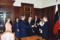 Vladimir Putin 24 May 2002-24.jpg