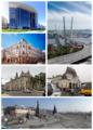 Vladivostok collage2.png