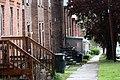 Vliet Street houses in Cohoes, New York.jpg