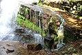 Vodopad Tupavica 09.jpg