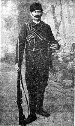 Vojvoda Anđelko Aleksić.jpg