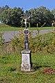 Vokov, crucifix.jpg