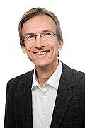 Volker Behrendt LV HH ÖDP.jpg