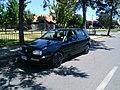 Volkswagen Golf 1998.jpg