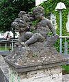 Von-Kühlmann-Str. 1 Landsberg-3.jpg