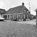 Voor- en rechter zijgevel - Uithuizen - 20211276 - RCE.jpg