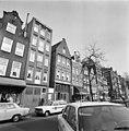 Voorgevel - Amsterdam - 20021700 - RCE.jpg