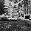 Voorgevels - Amsterdam - 20019678 - RCE.jpg