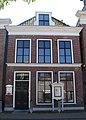 Voorstraat 41, Franeker.JPG