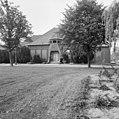 Voorzijde school - Ridderkerk - 20186622 - RCE.jpg