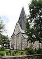 Voss kyrkje RK 85868 IMG 5693.jpg