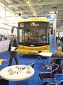 Vossloh kiepe hybridbus dvb dresden.JPG