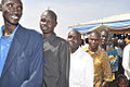 Voters at southern Sudan referendum.jpg