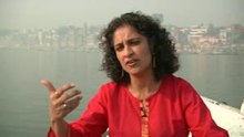 File:Vrinda Dar = Development and conservation.webm