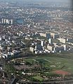 Vue-aerienne-Orly-Grand-godet-Choisy-le-Roi-au-fond.jpg