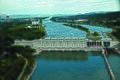 Vue aérienne barrage de Bollène.jpg
