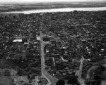 Vue aérienne du quartier Saint-Roch en 1949.tif