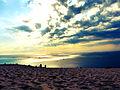 Vue en haut de la dune du Pilat 2.jpg