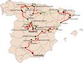 Vuelta-a-Espana-2005.png