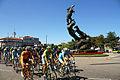 Vuelta a España-2013-Vigo-3.jpg