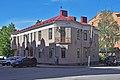 Vyborg KuybyshevStreet13 006 9892.jpg