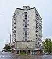 Vyborg LeningradskoyeHighway7 006 8389.jpg
