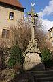 Wülfershausen Kreuz 051.jpg