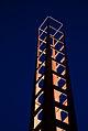 Würfelturm bei Nacht.jpg
