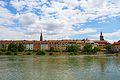 Würzburg (9532480672) (3).jpg