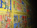 WALLPAINTING-1.JPG
