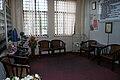 WHZhang's Bukit Bintang (Office 1).jpg