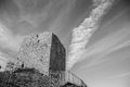 WIKI Loves Monuments Italia - Torre di Satriano (9).png
