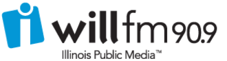 WILL - Image: WILL IPM Logo FM 2015 crop