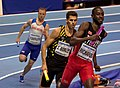 WK040346 finale 4x400m heren jonathan (26816514058).jpg